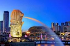 Singapore: Over 500 million USD to develop tourism until 2020