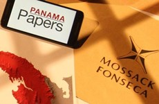 Unveiled data from Panama Papers need verification: tax official