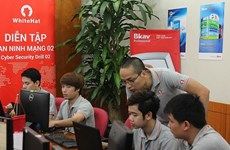 BKAV holds annual online security event