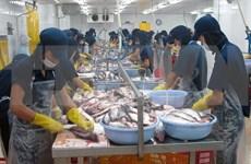 Vietnam appreciates US Senate's vote to end catfish inspection