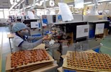 Hai Phong remains among top FDI destinations