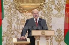 Belarus ratifies EAEU – Vietnam trade deal