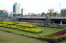 HCM City to review master plan