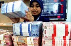 Indonesia central bank continue to cut interest rate