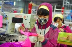 Over 1 billion USD in FDI poured into Binh Duong