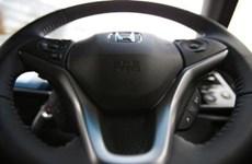Honda Malaysia recalls nearly 150,000 vehicles