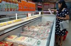 HCM City's CPI increases 0.8 percent in June