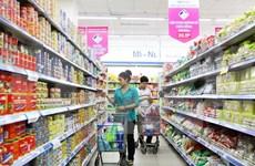 Vietnam among top 30 attractive emerging retail markets