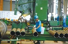 Vietnamese firms urged to learn more about trade defence