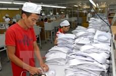 Ho Chi Minh City, Mekong Delta seek closer economic ties