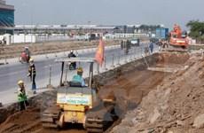 Minister urges acceleration of public investment disbursement