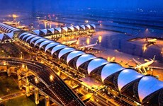 Thailand to host Sister Airport CEOs Forum 2016