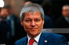 Romanian Prime Minister to visit Vietnam