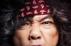 Vietnam rock comedy to hit big screen