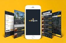 Vietnamese online hotel booking start-up gets funding