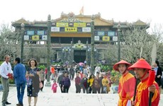 Foreign investors interested in Vietnam's tourism