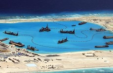 China's actions worsen disputes with Philippines: PCA