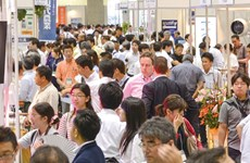 Lam Dong agriculture firms access Japanese market