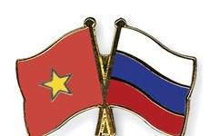 Vietnamese, Russian veteran associations strengthen ties