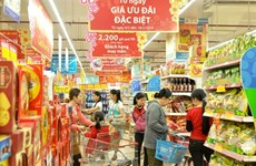 Businesses told to prepare for Lunar New Year
