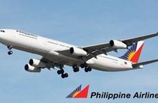 Philippines want more flights to Vietnam