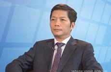Vietnam, Laos seek measures to bolster trade ties