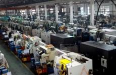 Standard Chartered anticipates Vietnam's economic growth at 6 percent