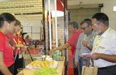 Vietfood & Beverage - ProPack exhibition 2016 draws 420 firms