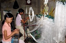 Government cracks down on child labour