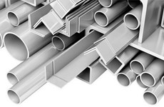 Australia launches anti-dumping investigation into Vietnam's aluminium