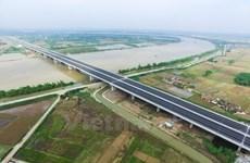 More FDI pours into Hai Phong