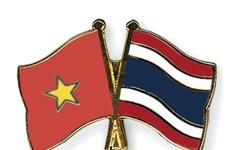 Cultural exchange marks Vietnam-Thailand diplomatic ties