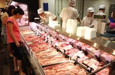 Vietnam plans to develop safe food sources: MIT