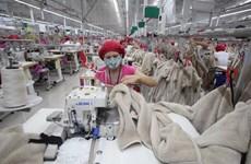 Vietnam, Mexico seek garment trade opportunities