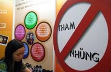 Anti-corruption teams begin inspection trips to Hau Giang, Phu Yen