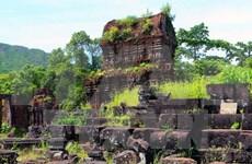 Better management urged for heritage sites
