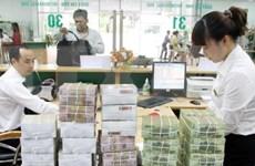 Central bank urges more lending supervision