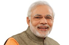 Indian Prime Minister grants interview to Vietnam News Agency