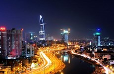 HCM City – new destination for MICE tourism in Southeast Asia