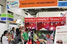 ASEAN, China heed trademark protection