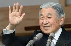 Vietnam to cooperate with Japan to prepare for Emperor's visit