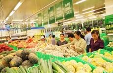 Vietnam's retail sales to top 179 billion USD by 2020
