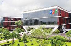 Brand Finance announces Vietnam's top 50 brands