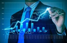 Derivatives launch set for first quarter of next year