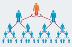 Focus on multi-level marketing laws