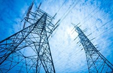 Malaysia, Laos and Thailand ink MoU on electricity