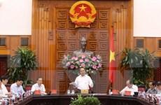 Thanh Hoa needs proper development measures