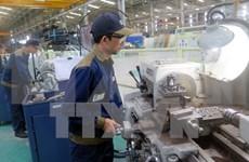 Vietnam's economy records healthy growth: ADB
