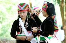 Week celebrating ethnic groups' heritage to open