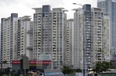 Da Nang property market continues to attract buyers
